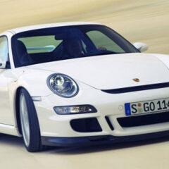 Jackass Ryan Dunn killed in his Porsche
