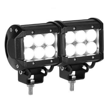 mysportbikemods kits motorcycle motorcycles bike product light home lights for led lighting blue