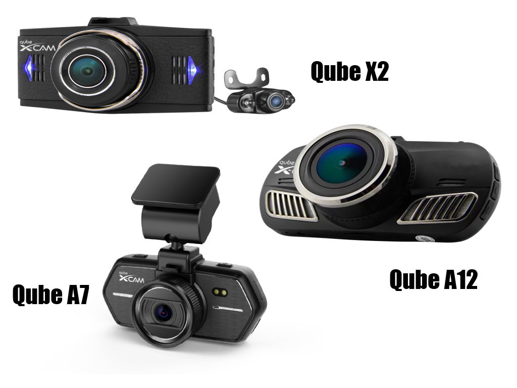 dashboard cameras and where to buy them drive philippines. Black Bedroom Furniture Sets. Home Design Ideas
